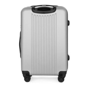 abs hardshell 4 wheel suitcase (5)