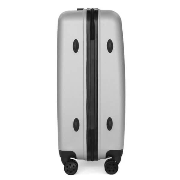 abs hardshell 4 wheel suitcase (5)