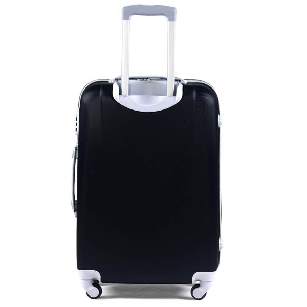 abs pc luggage (3)