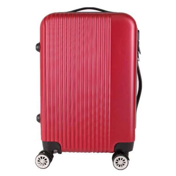 abs plastic luggage (1)