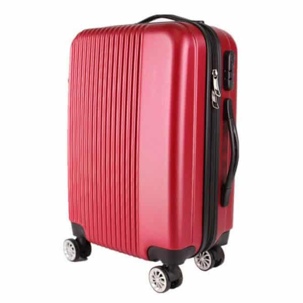 abs plastic luggage (2)