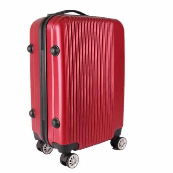 abs plastic luggage (3)