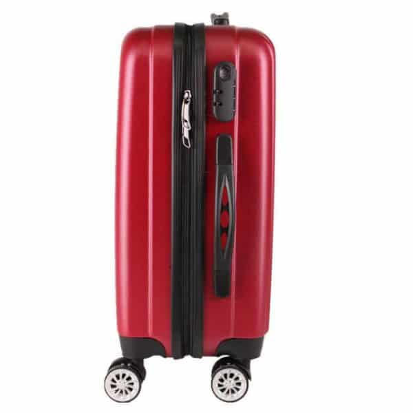 abs plastic luggage (4)