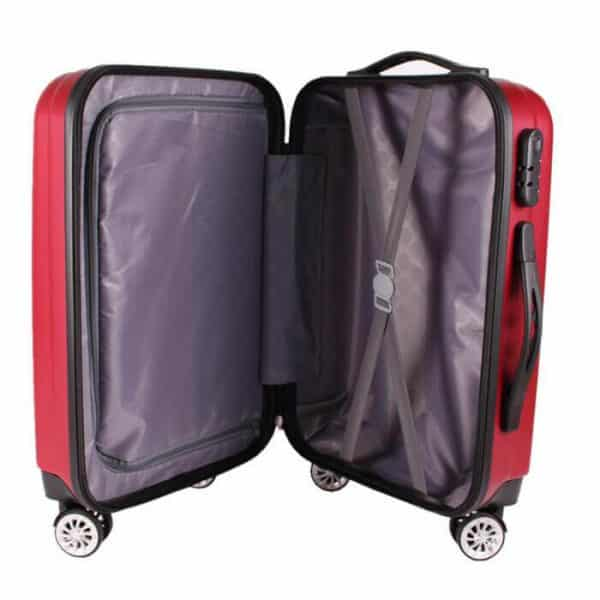 abs plastic luggage (5)