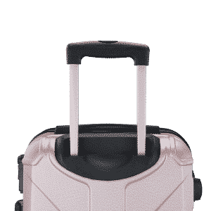 abs travel luggage