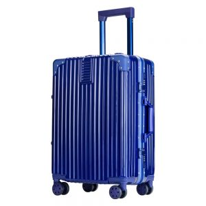 aluminum frame luggage (8)