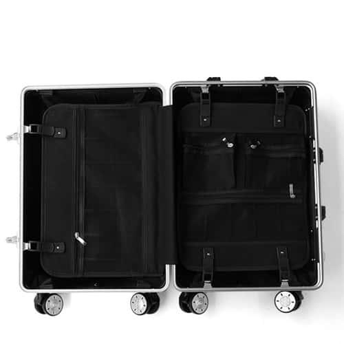 aluminum hard case luggage (10)