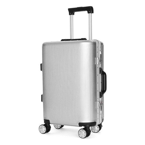 aluminum hard case luggage (8)