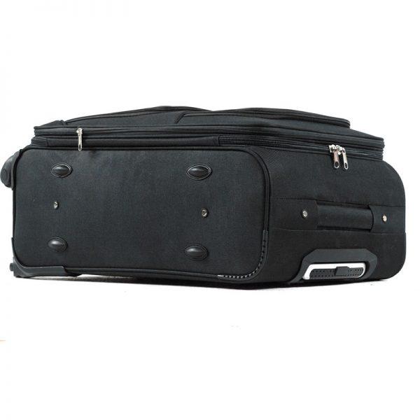 nylon-luggage-bag-(2)