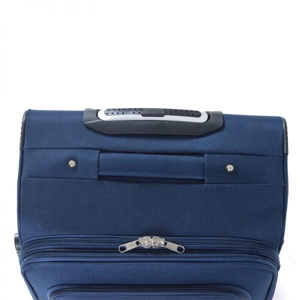 nylon-luggage-bags