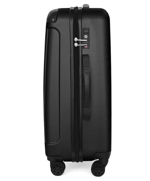 polycarbonate abs luggage (10)