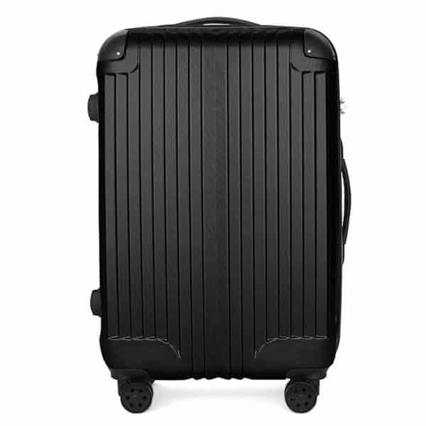 polycarbonate abs luggage (9)