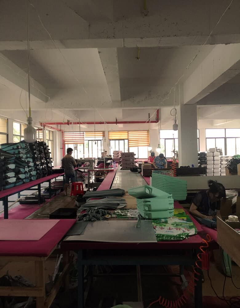 shunxinpage-company-3 (2)