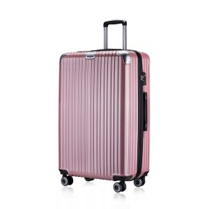 abs pc spinner luggage (4)