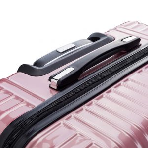 abs pc spinner luggage (6)