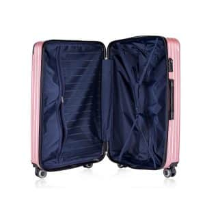 abs pc spinner luggage (7)