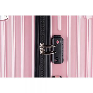 abs pc spinner luggage (8)