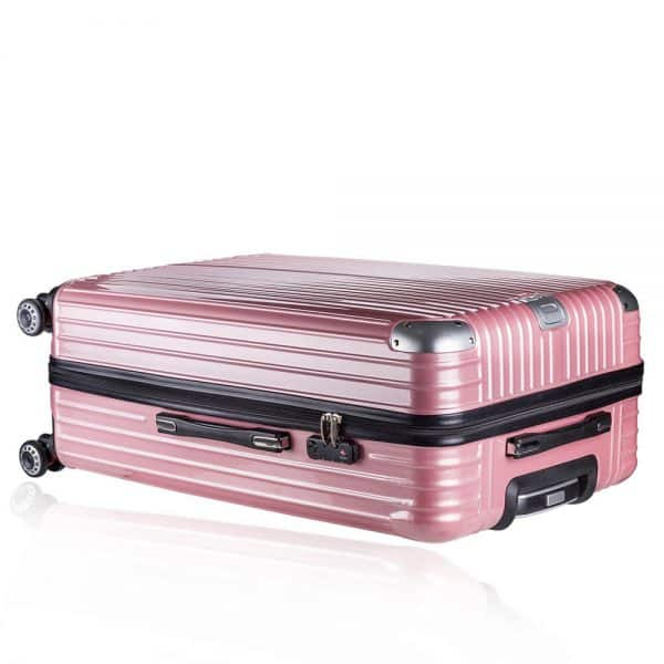 abs pc spinner luggage (9)