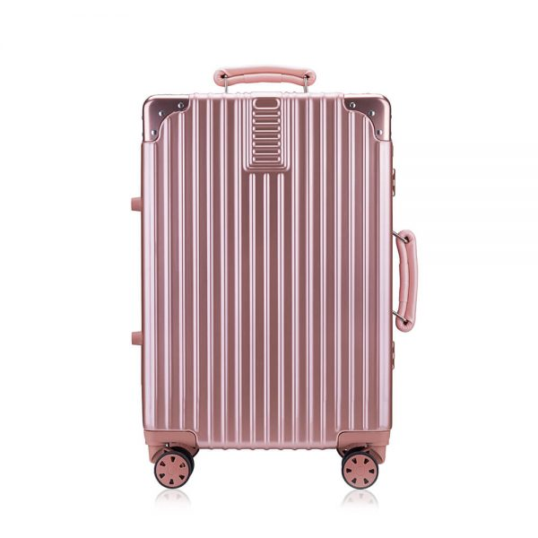 abs pc suitcase (1)