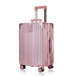 abs pc suitcase (3)