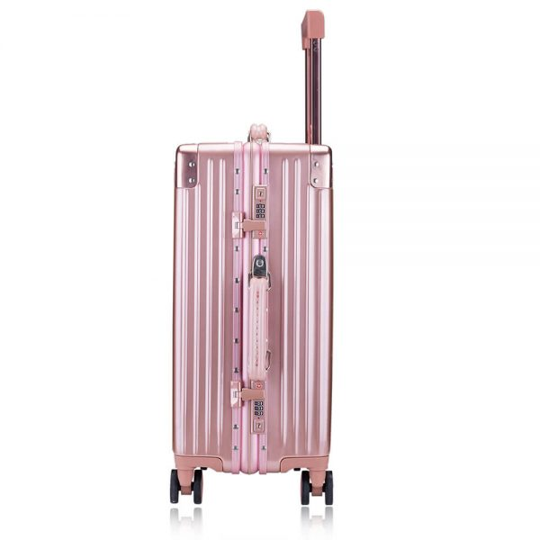 abs pc suitcase (4)