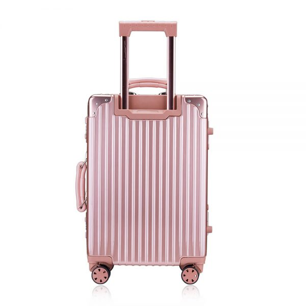 abs pc suitcase (5)