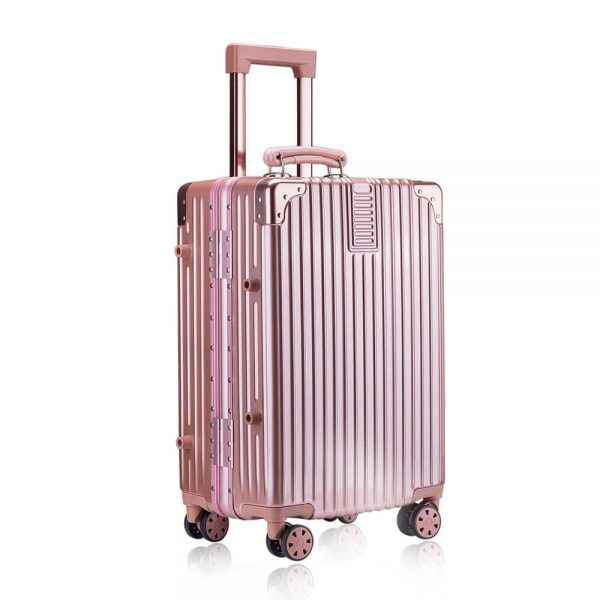 abs pc suitcase (6)