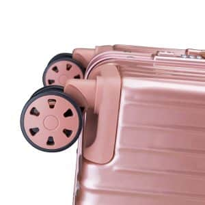 abs pc suitcase (7)