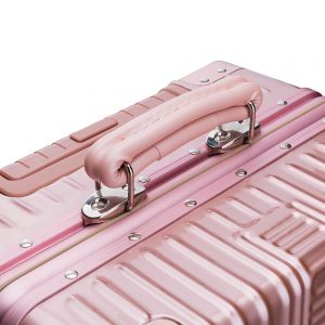 abs pc suitcase (8)