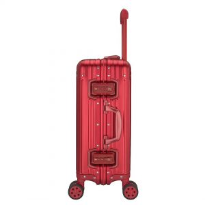 aluminum alloy luggage (11)