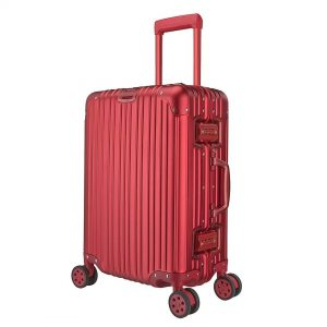 aluminum alloy luggage (7)