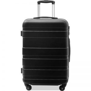 24 swiss abs spinner luggage (1)