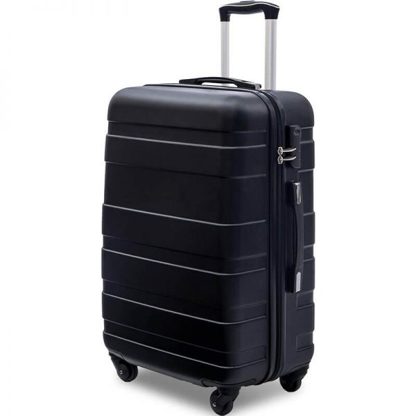 24 swiss abs spinner luggage (2)