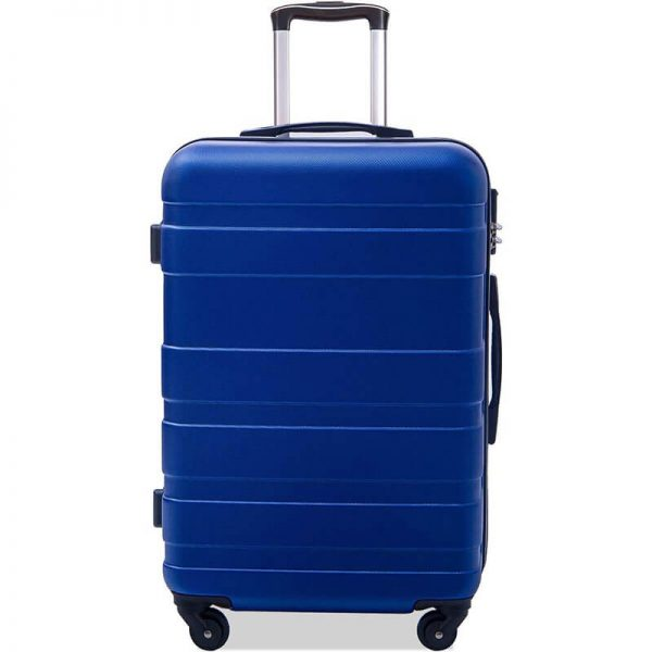 abs carry on luggage (1)