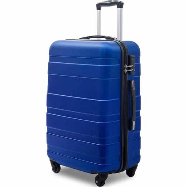 abs carry on luggage (2)