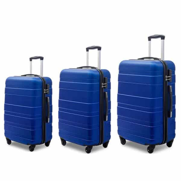 abs carry on luggage (3)