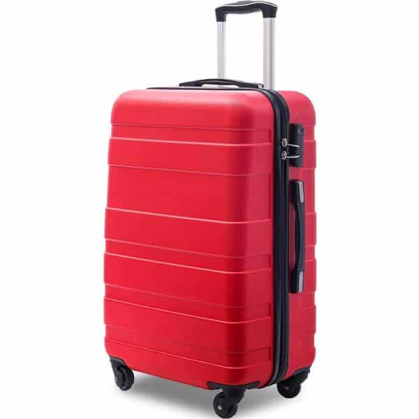 abs hard shell suitcase (1)