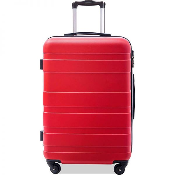 abs hard shell suitcase (2)