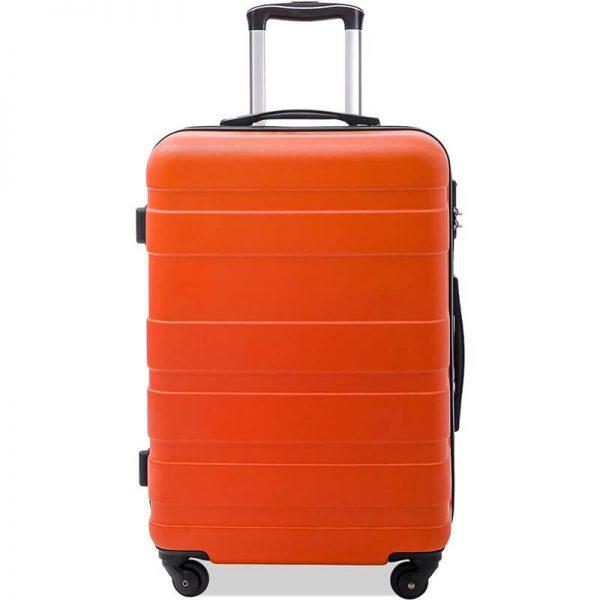 abs luggage bag (1)