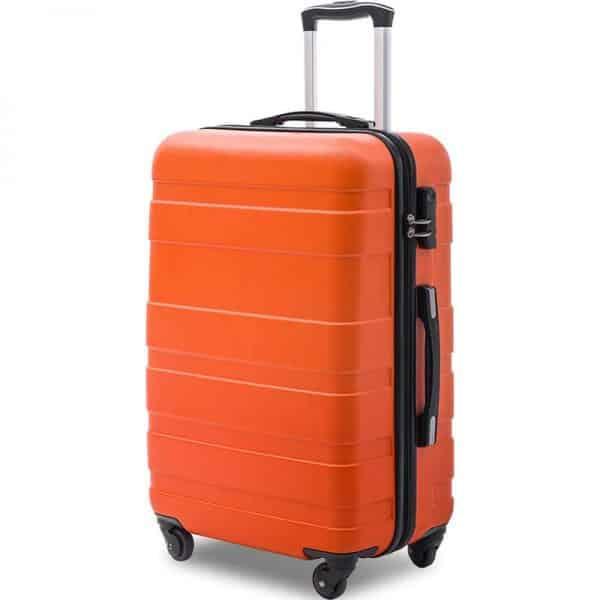 abs luggage bag (2)