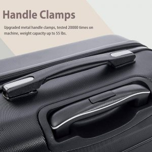 abs luggage detail (1)