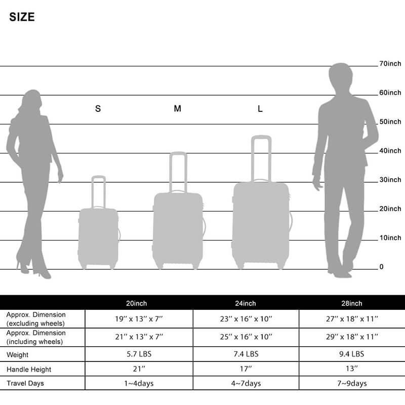 abs luggage detail (3)