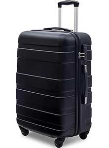 24-swiss-abs-luggage