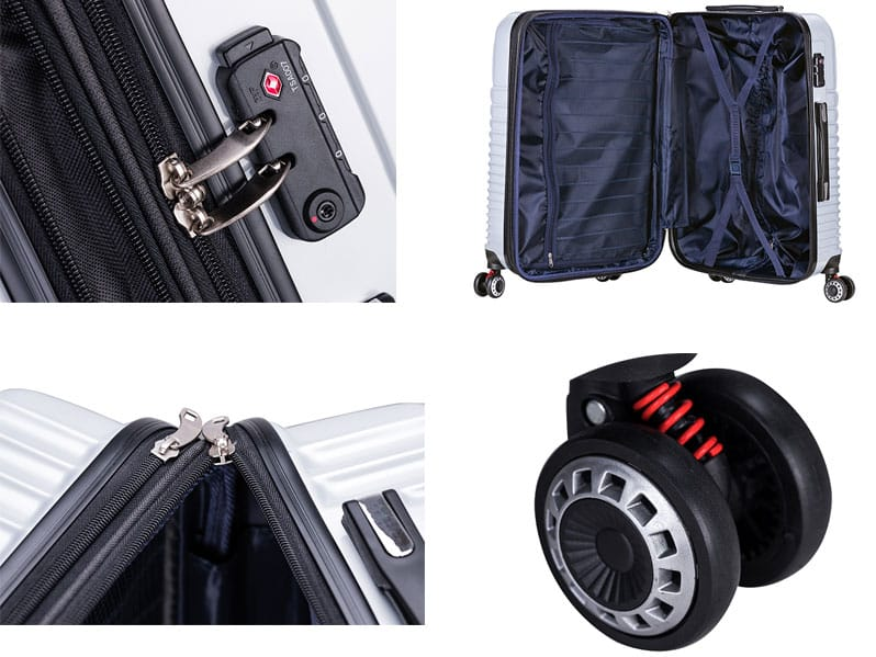 abs-carry-on-luggage-detail