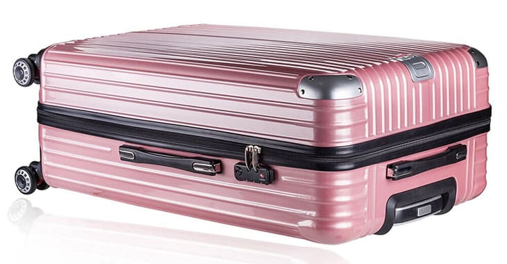 abs-pc-spinner-luggage