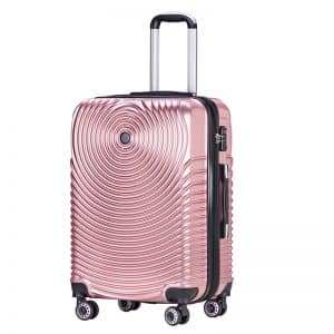 luggage supplier