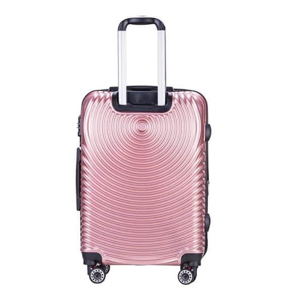 luggage supplier