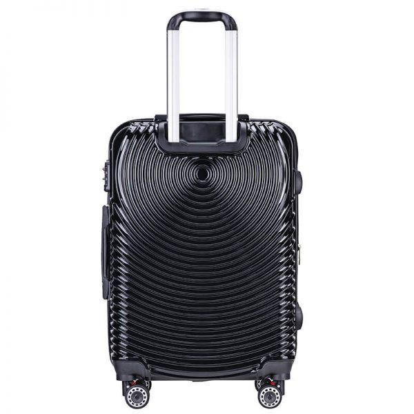 trolley case