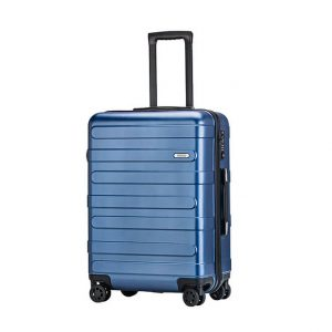 hard shell carry on luggage