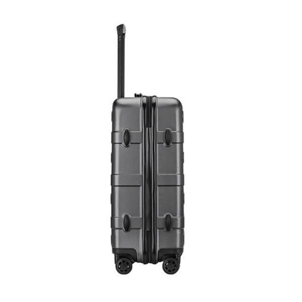 tsa approved luggage